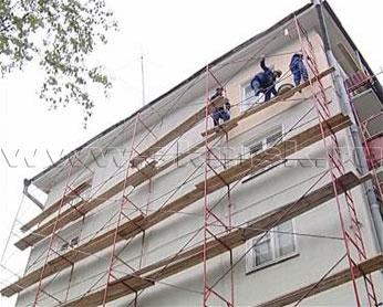 Виктория  Малоэтажное строительство